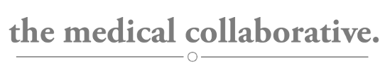 The Medical Collaborative