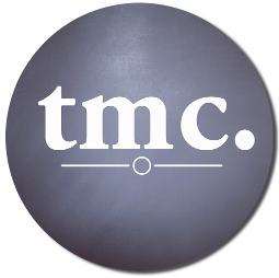 TMC000: Welcome to TMC
