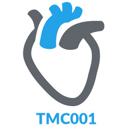 TMC001: Cardiology with A/Prof Andrew MacIsaac