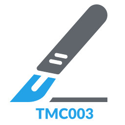 TMC003: General Surgery with Mr Yahya Al-Habbal