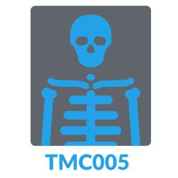 TMC005: Radiology with Dr Da Cheng Liu