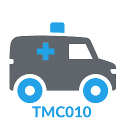 TMC010: Emergency Medicine with Dr Farhat Zarei