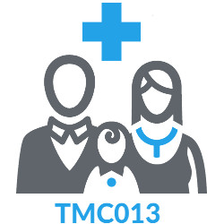 TMC013: General Practice and Medicolegal Advising with Dr Nicola Davis