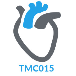 TMC015: Cardiology with Dr Kate Rankin