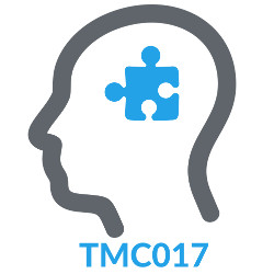 TMC017: Psychiatry with Dr Jeffrey Kirwan
