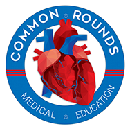 Common Rounds Podcast Resources
