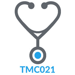 TMC021: General Medicine with Dr Eugene Teh