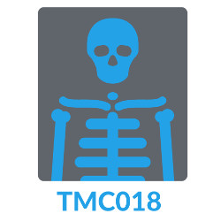 TMC018: Radiology with Dr Sid Levy
