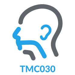 TMC030: ENT with Mr Philip Jumeau