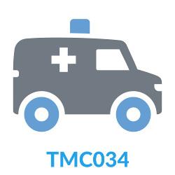 TMC034: Emergency Medicine and MUMUS with Dr Belinda Hibble