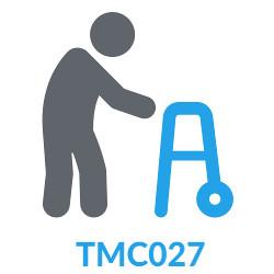 TMC027: Geriatrics with Dr Chris Karayiannis