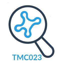 TMC023: Infectious Diseases with Dr Jillian Lau
