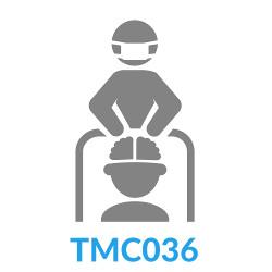 TMC036: Neurosurgery and Women in Medicine with Dr Heidi McAlpine
