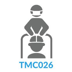 TMC026: Neurosurgery with Dr Leon Lai