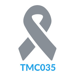 TMC035: Oncology with Dr Ranjana Srivastava