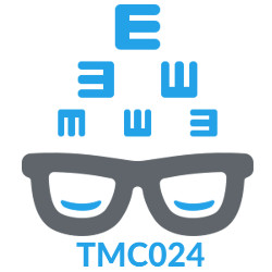 TMC024: Ophthalmology with Dr Ahmed Hassan