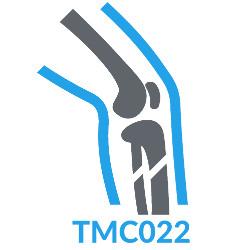 TMC022: Orthopaedics with Dr Rabi Solaiman
