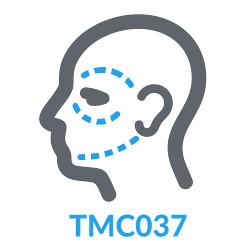 TMC037: Plastic surgery with Dr Alan Briedahl