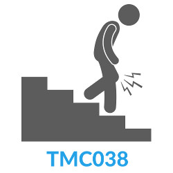 TMC038: Rheumatology and Academics with Dr Michelle Leech