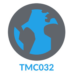 TMC032: Public Health with Dr Geordan Shannon