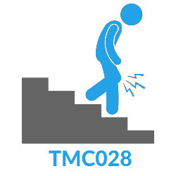 TMC028: Rheumatology with Dr Michael Gingold