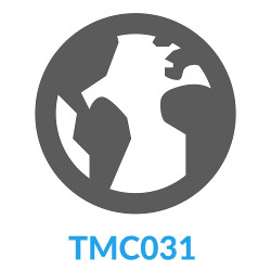 TMC031: Public Health with Dr Alessandro Demaio