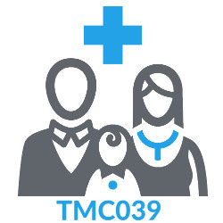 TMC039: General Practice and Life Advice with Dr Tom Shashian